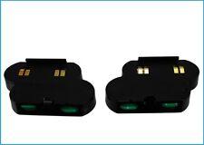 4.8V Battery for Compaq MSA1000 MSA1510i/MSA20 MSA1510i/MSA30 SCSI 106036-B21