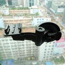 Quality Suction Cup Window Windshield Car Mount For GoPro Camera Hero 1 2 3