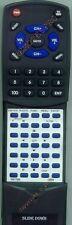 Replacement Remote for CANON VIXIA HF200, HG20, VIXIA HG21