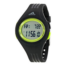 Adidas Uraha Mens Watch ADP3177