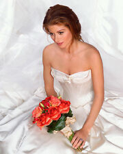 Messing, Debra [Will and Grace] (20008) 8x10 Photo