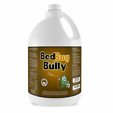 Official Bed Bug Bully 1G -Direct from Manufacturer, Don't Be Fooled By Copies