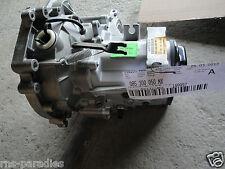 VW CADDY SEAT INCA POLO GETRIEBE DXL NEU 085300050MX f. 1,6er MOTOR 1F AEE  !!!!