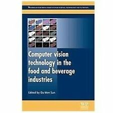 Woodhead Publishing Series in Food Science, Technology and Nutrition:...