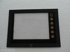 1PCS NEW FUJI touch screen protective film UG221H-LE4