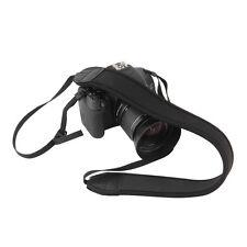Good Quality Universal Neoprene Camera Neck Strap For Nikon DP