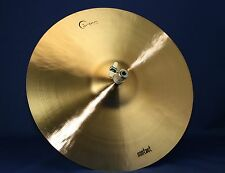 "Dream CONTACT Custom LIGHT 14"" Hi Hats 732g/776g - FREE SHIPPING"