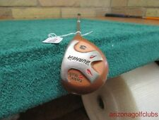 Taylor Made Burner  Fairway 3 Wood   Q816