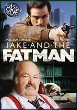 NEW - Jake and the Fatman - Season One, Vol. 2