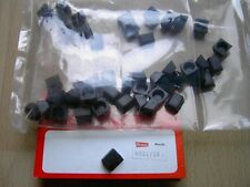 4982/36 Graupner Kyosho Datsun Fairlady Tuning Spikes für Reifen NEU