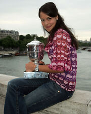 Ivanovic, Ana (37280) 8x10 Photo