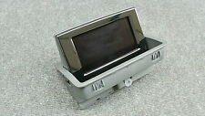 Audi Q3 8U Facelift Multiscream TFT NAVI PLUS Display Bildschirm 8U0857273 E