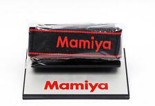Mamiya Kameragurt  Gurt für 645  Af / Afd / 6 / 7 / 7II / DF / DF+ Neck strap
