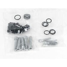 Briggs & Stratton 193806GS Pressure Washer Pump Valve Check Kit [bs193806gs]