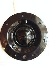 """Dakar Zealous Black Wheel Center Cap. CAP-7372085 wheel Center 20"""" 22"""""""