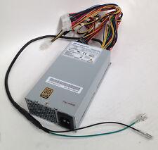 PSU Para FSP180-50PLA, FSP 180 plar-EFI, Interruptor Remoto 9PA1802262. Gub + Cable +24Ext