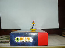 AEK ATHENS 2013/14 SUBBUTEO TOP SPIN TEAM