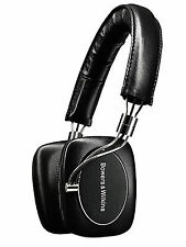 BOWERS AND WILKINS P5 WIRELESS SERIES 2 HEADPHONES