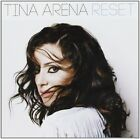 TINA ARENA RESET DELUXE EDITION 3 EXTRA TRACKS CD NEW