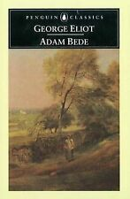 Adam Bede,GOOD Book
