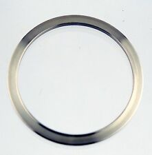Aftermarket Retaining Ring For Rolex 5512, 5513, 5517,1680