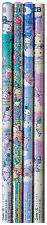 San-x Sentimental Circus Constellation Sparkle 2B Kawaii 4-Pencil Set