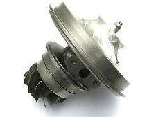 Billet Turbolader Rumpfgruppe VOLVO 4044200 20857657 4031406 4048102 4048104