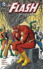 Flash: Book 2 by Geoff Johns (Paperback, 2016)