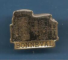 Pin's pin ABBAYE SAINT FLORENTIN DE BONNEVAL EURE (ref 078)