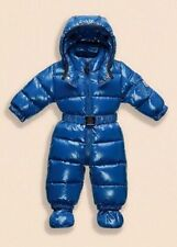 Moncler Infant Snow Suit