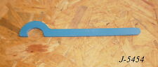 53 1953 54 1954 Buick A/C Specialty Tool Kent Moore J-5454