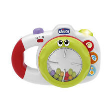 Chicco Baby Camera 51820