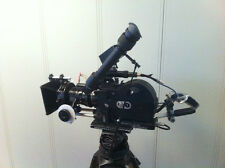 Super16 Arri Sr2 Production Package. Great condition. Add film, make movie!