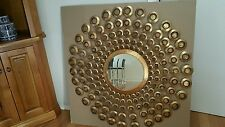 BRAND NEW  MIRROR,CHIC,SHABBY,HOME,FRENCH PROVINCIAL,DISPLAY,WALLS