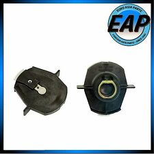 97-99 CL 94-02 Accord 96-00 Civic 95-98 Odyssey 96-97 Oasis Distributor Rotor