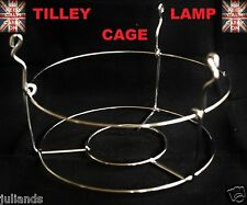 TILLEY LAMP CAGE PARTS TILLEY LAMP PL53 KEROSENE LAMP PARAFFIN LAMP WIRE CAGE