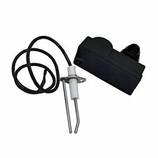 Stanbroil Push Button Ignition Kit for Fire Pit Gas Flame Control Systems, AAA