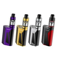 100% Authentic SMOK GX350 Kit ( With TFV8 Tank ) - Red Color | US Seller