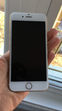Apple iPhone 6s - 64GB - Gold READ DESCRIPTION