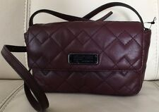 New Marc by Marc Jacobs Sophisticato Quilted 'Monica' Crossbody Bag