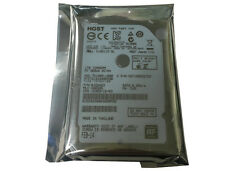 "New HGST 1TB 32MB Cache 7200RP SATA3 2.5"" Internal Hard Drive for Laptop/Macbook"