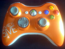 Xbox 360 Controller Possible Prototype for LIVE TURNS FIVE EXTREMELY RARE LLAMMA