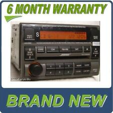 NEW Nissan Altima BOSE Radio 6 CD Changer SATELLITE GRAY 28185-ZB20A 2005 2006