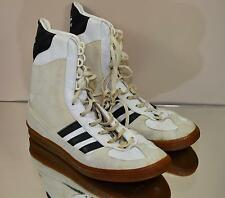 Adidas estable vintage 70er 80er cortos turnsch-GR: UE 46/UK 12 (245)