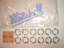 SUPER BAIL SPRING SALE 12 GARCIA MITCHELL PARTS 81015 301 REEL DOZEN 401 411 304