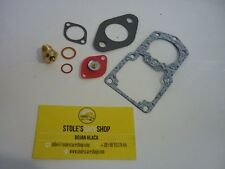 Zenith 28 IF carburettor service kit Renault 4 TL GTL