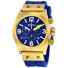 Brera Orologi Eterno Piccolo Stephen Gamson Chronograph Unisex Watch BWSG33807