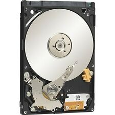 NEW 320GB Hard Drive for HP Compaq replaces 603783-001, 603784-001, 603785-001