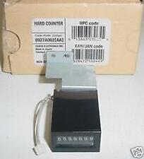 Hard counter kit, Canon cod. 8927A002AA per  scanner mod. DR6080 e DR9080C