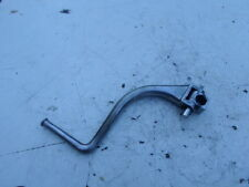 CRANK Starter , fit puch 125, 4 gang motor,puch m125?